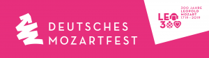 mozartfest-2019-1920x530