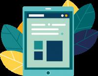 infografik-editor